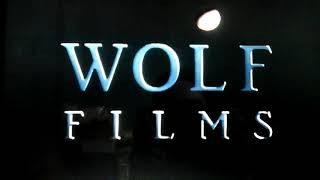 Wolf Films/Universal Network Television (2002)