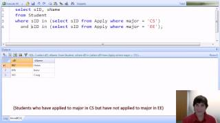 06-04-subqueries-in-where.mp4