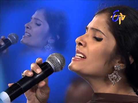 Swarabhishekam - Anuradha Sriram & Vijay Yesudas Performance - Kanya Raasi Kaluva Song - 6th July 2014