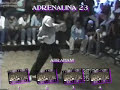 video de musica Adrena 23 - Abraham (La Perfecion)