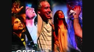 Descargar Musica Cristiana Gratis Me has mostrado el camino - Marco Barrientos 2007
