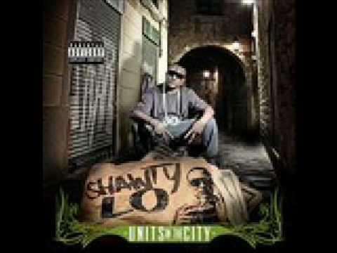Shawty Lo - Foolish