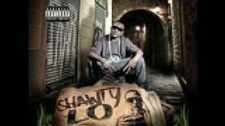 Watch Shawty Lo Foolish video