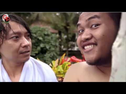 The Rain ft. Endank Soekamti - Terlatih Patah Hati