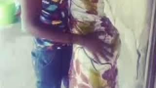 Chura msambwanda nyonga raini jionee mwenyewe low