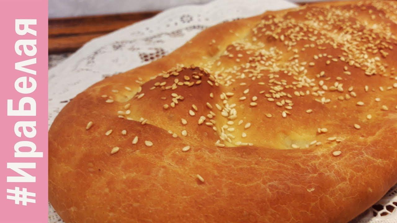 Мастер-класс: хлеб своими руками, рецепт приготовления