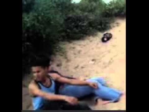 Hijab A La Marocaine video
