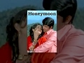 Honeymoon Hindi Movie
