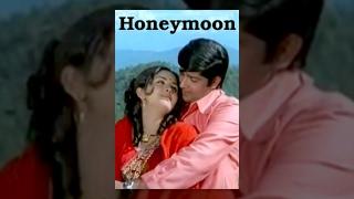 Honeymoon Hindi Movie