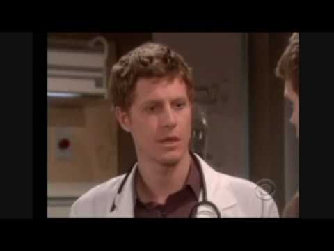 Dr Reid Oliver's Story - ATWT - Part 44