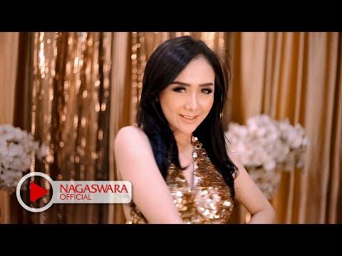 Ucie Sucita - Cinta Tak Terbatas Waktu (Official Music Video NAGASWARA) #music
