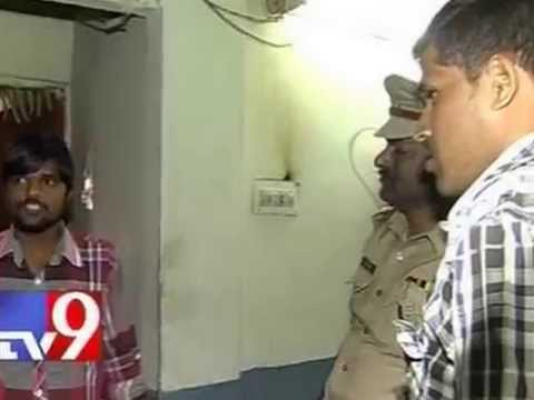 Again Actress Swetha Basu Prasad Caught In The Sex Racket 6tv Exclusive Video video