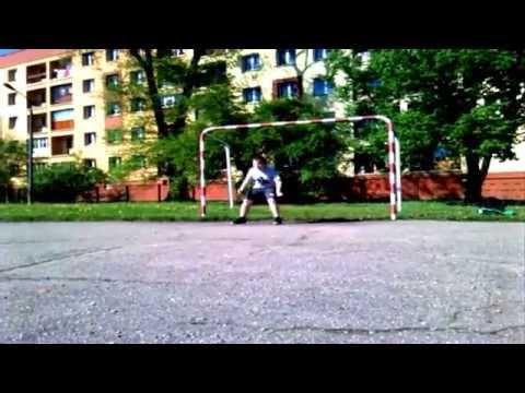 Zapowiedź - Piłka Nożna #1