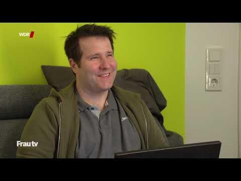 Wenn die Praxis zum Stillzimmer wird | Frau tv | WDR