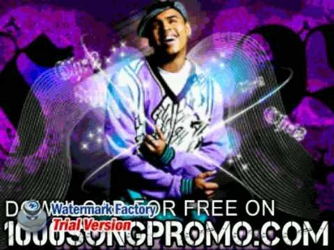 Chris Brown - I Seen The Light