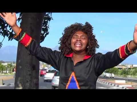 Thumeka no Eric - uMhlobo wenene Album PART 1 (Video) | GOSPEL MUSIC or SONGS