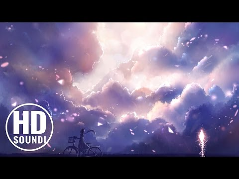 Most Beautiful Music Ever: Purple Skies by Really Slow Motion