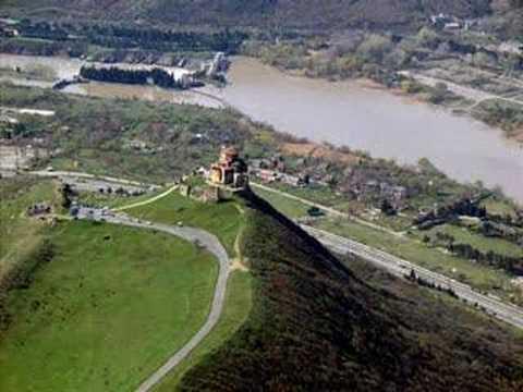 Sakartvelo(Georgia)