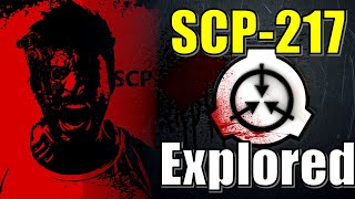 Analysis of SCP 217 Explored | The Biology behind the Clockwork Virus | Infection Explained