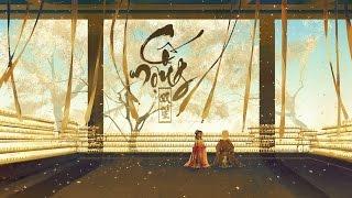 [Vietsub] Cố mộng - Song Sênh | 故梦 - 双笙