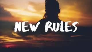 Dua Lipa - New Rules ( VINTAG3 VIB3 X  WIBE DRILL Remix ) FREE DOWNLOAD ( 100 Sub special)...
