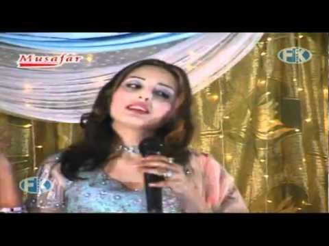 PART 20-OH QARARA RASHA-RABIA TABASSUM-MASOOM SARA KHAN-PASHTO...