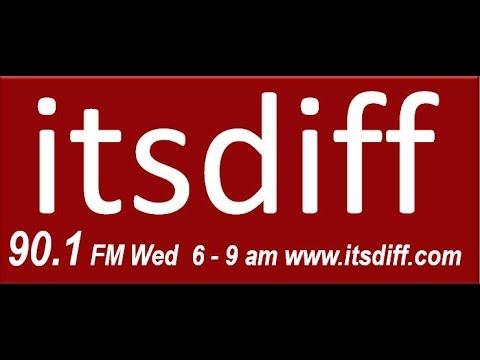 Home Gardening  - itsdiff tamil radio special  - Feb 25 2015