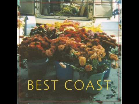 Best Coast - This Is Real