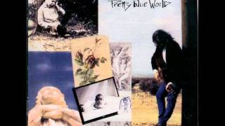 Watch Billy Falcon Pretty Blue World video