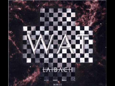 Laibach - Du Bist Unser