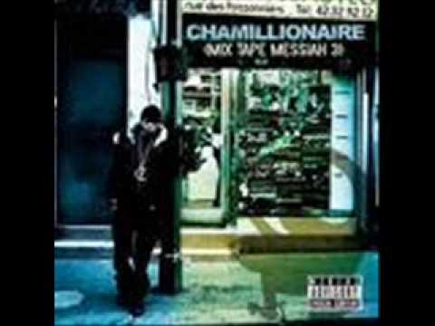 Chamillionaire - It
