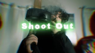 Shoot Out - Guero10k X TrapboyDre 10k
