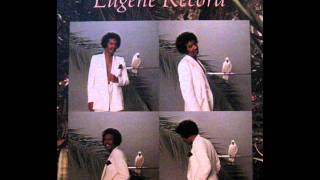 Eugene Record - Where Are You?