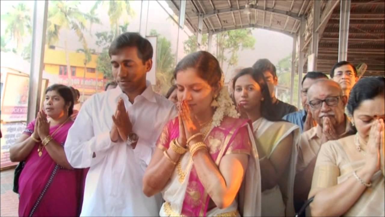 Jaggi daughter wedding