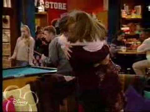 topanga boy meets world. Boy Meets World - The Fiancee