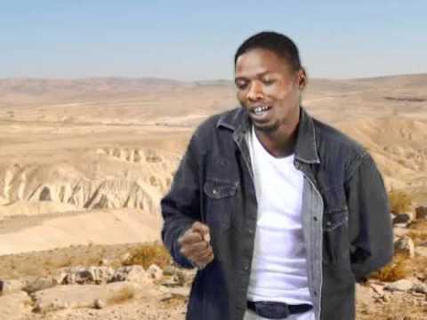 Vrou Van Samaria -sechaba video