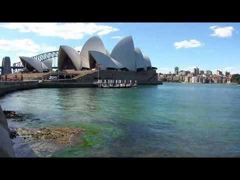 シドニー・オペラハウスの画像 p1_10