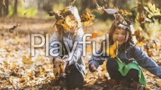 Playful - Children's Music [Royalty Free]