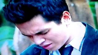download lagu Serpihan Hati Natan Kevin Julio & Jessica Mila gratis