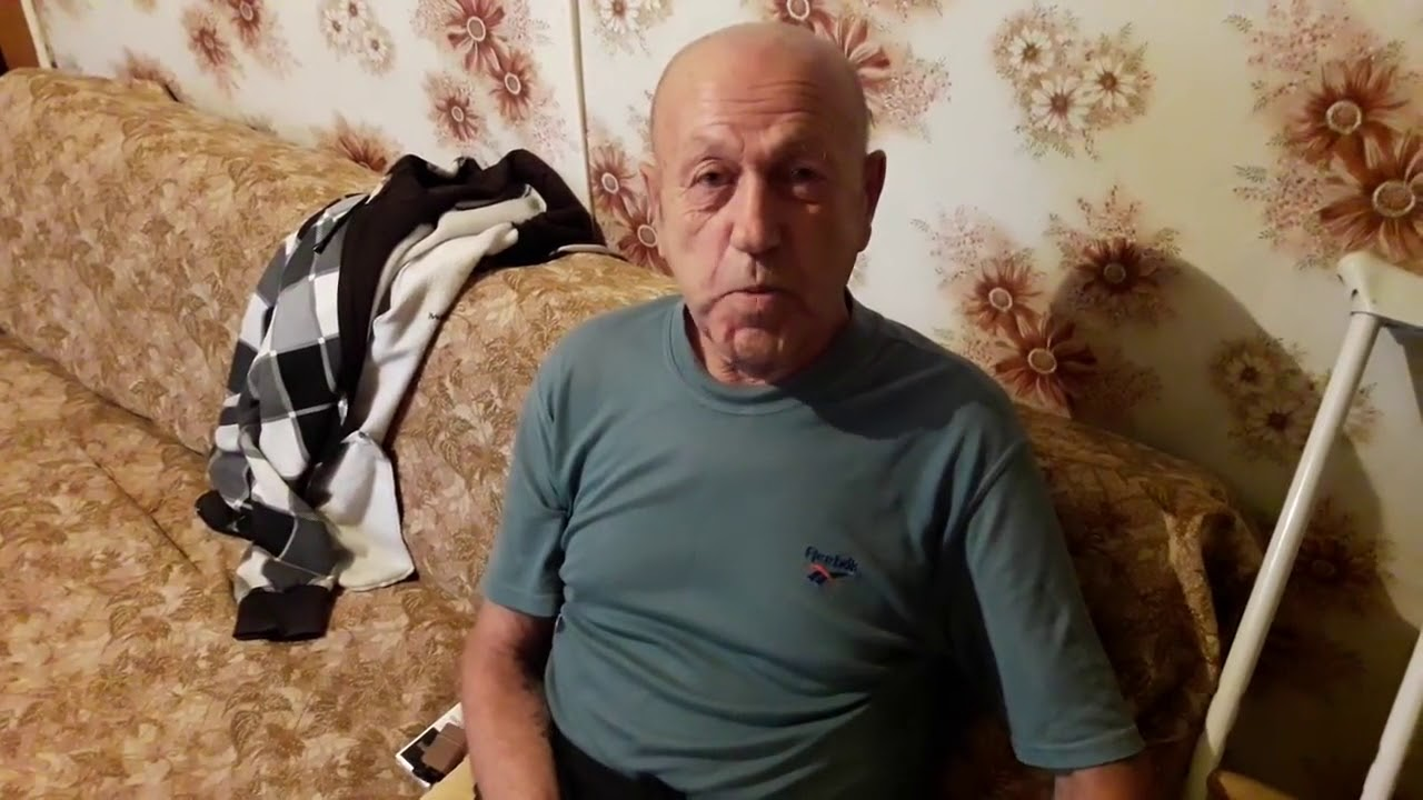Анекдоты От Алексеевича Видео