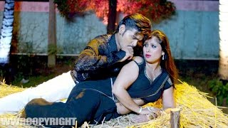 Suti Le Sejariya | RANG | BHOJPURI HOT SONG | Arvind Akela ( Kallu ), Ritika Sharma | Video Song