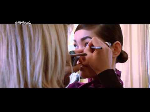 Victoria Beckham Skype Documentary FULL