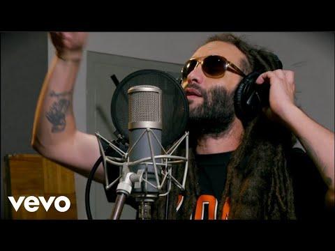 Alborosie - Kingston Town (acoustic)