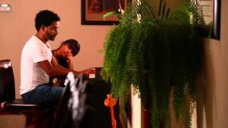 Ye lib quanqua Ethiopian movie Trailer