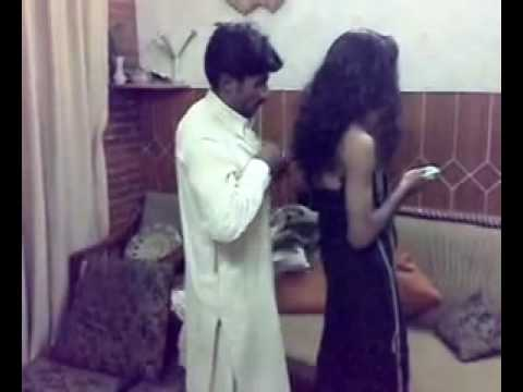 Pakistani Sexual Mobile Clips video