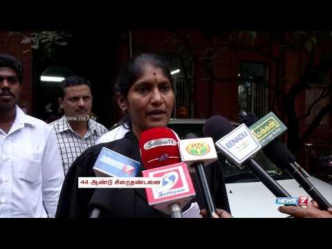Covai Pollachi Tee Chirst Hostel Rape video