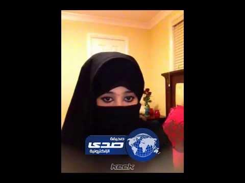 نصائح بنات الكويت للبنات ورسالة لأهل السعودية!!