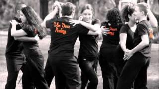 La Migliore Canzone Latino Americana da Ballare - Salsa