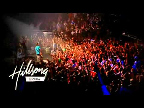 Hillsongs - Awesome God