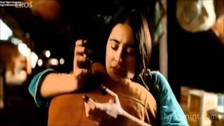 Watch Rockstar Nadaan Parindey video